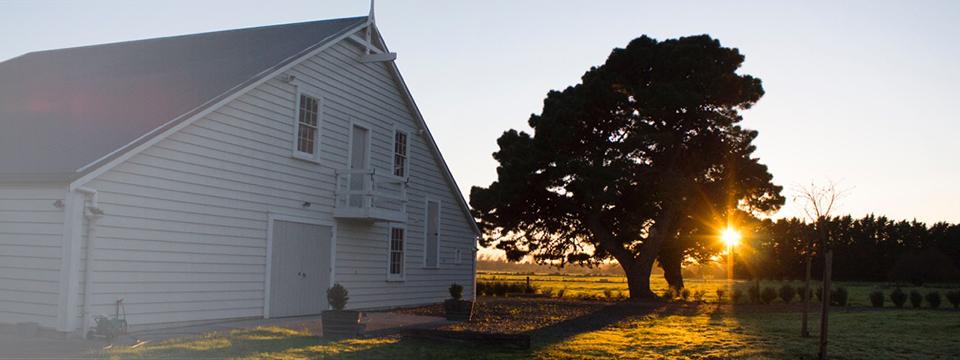 Wedding-Venues-NZ-long3